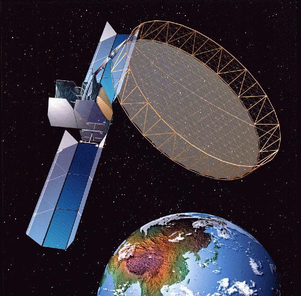 satelit-as1