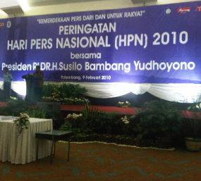 HPN ke-64