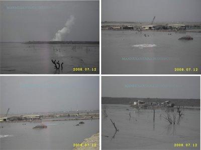 30 - May - 2010 | 1:54 pm | kategori:Hukum · lumpur lapindo