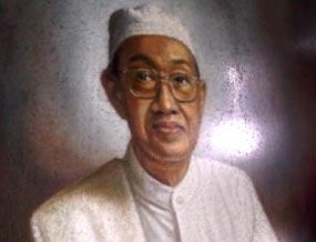 idhamdalam