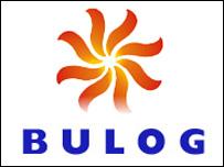 Bulog