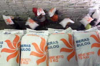 beras-bulog