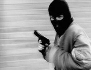 teroris1