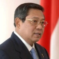 sby-_200_200