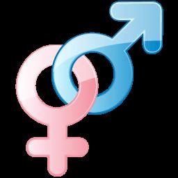 Ciri- Ciri Kecanduan Seks