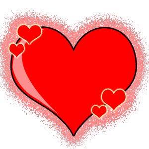 Cinta Itu Harus Lulus TK, SD, SMP dan Lulus SMA Agar Dapat Jadi Sarjana