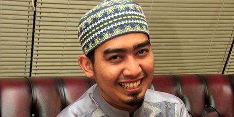 Kontroversi Tarif Dakwah Ustad Solmed, Ini Kata Hidayat Nur Wahid