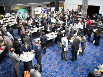 Konferensi Konsumen Muslim
