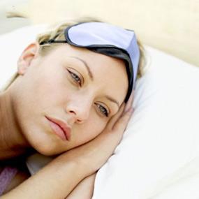 Kekurangan Vitamin B12, Banyak Minuman Beralkohol Menyebabkan Sulit Tidur