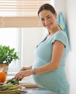 Trik- Trik Agar Wanita Bisa Cepat Mengalami Kehamilan