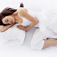 Kurang Tidur Akan Memicu Banyaknya Mimpi