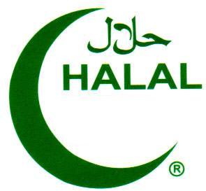 Akreditasi Halal Bawa Pakistan ke Pasar Halal Global