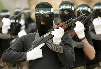 Presiden Iran Mahmoud Ahmadinejad Sebut Israel Dibayar Amerika Serikat Untuk Duduki Palestina