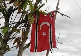 Gubernur Aceh Temui Presiden SBY
