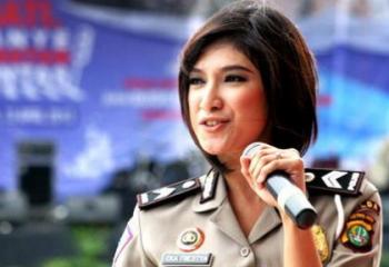 Balada Polwan Jelita Briptu Rani, Benarkah Jadi Korban Pelecehan?