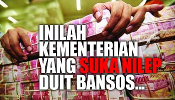 Kemendikbud Kaji Temuan BPK Terkait Penyimpangan Bansos Rp 20,6 Triliun