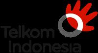 PT. Telkom Indonesia Jual Surat Utang Rp 7 Triliun Untuk Masa 30 Tahun