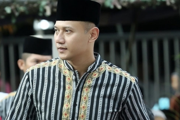 Selain Teruskan KJP, Agus Yudhoyono Akan Tingkatkan Kualitas Guru