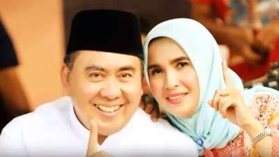 Ketua KPK : Gubernur Bengkulu Ridwan Mukti Ditangkap Kasus Suap Jalan