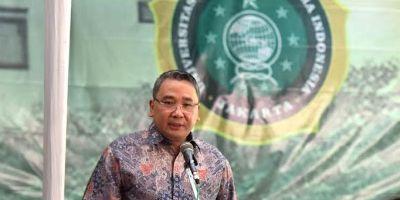 Menteri Desa Eko Akan Penuhi Panggilan Jaksa KPK di Sidang Suap Opini WTP