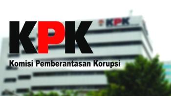 KPK Cegah Fredrich Yunadi, Hilman & Ajudan Setya Novanto ke Luar Negeri