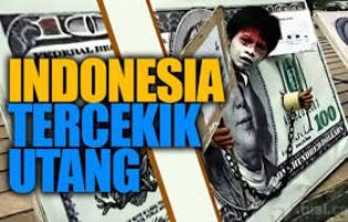 Pemerintah Punya Utang Nyaris Rp 4.000 Triliun, Bisakah Utang Dilunasi?