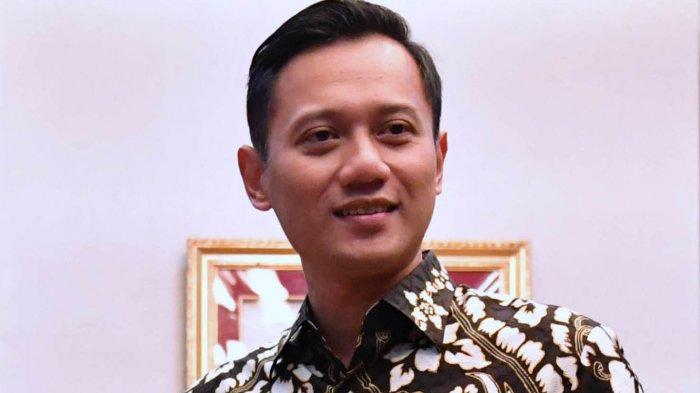 AHY Kembali Diunggulkan Jadi Cawapres Jokowi, Demokrat Kian Percaya Diri