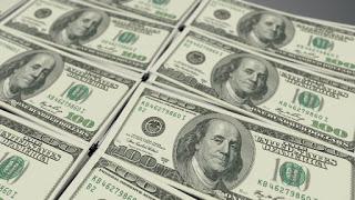 Utang Luar Negeri Rp 5.000 Triliun, Menkeu : Bedakan Swasta & Pemerintah
