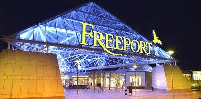 Benarkah Indonesia Sudah Kuasai 51% Saham Tambang Emas Freeport?