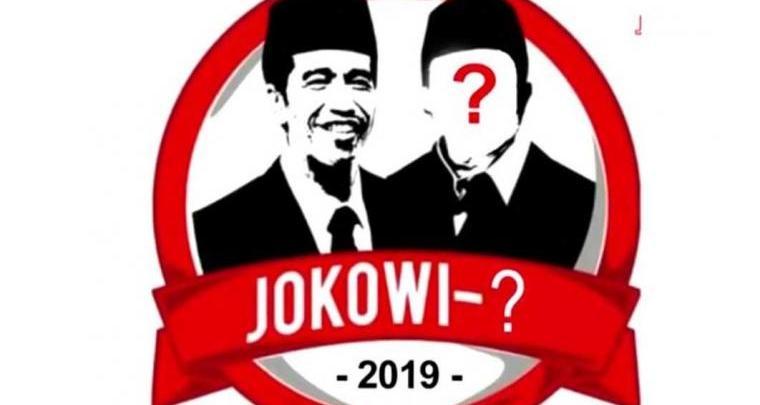 Jokowi Kantongi 10 Nama Cawapres, Tinggal Hitung Hari Pengumuman