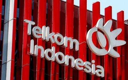 Pasca Gempa Lombok, Layanan Internet Terganggu, Telkom Aktifkan Alternative Route Bima-Maumere-Makassar