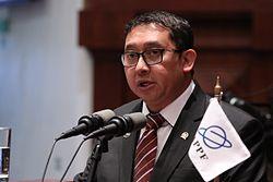 Fadli Zon : Reuni 212 Beri Optimisme Kemenangan Prabowo-Sandi