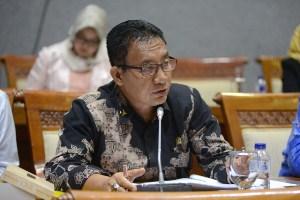 Imam Suroso : UU Kebidanan Sangat Urgen Bagi Bidan dan Mayarakat