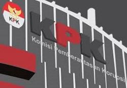 Dua Penyelidik Dianiaya, KPK Akan Tetap Melanjutkan Investigasi Kasus