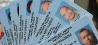e- KTP WNA Masuk DPT, Bawaslu : Dari Update Pendaftaran Pemilih