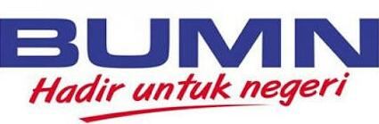 11.000 Lowongan di BUMN (Badan Usaha Milik Negara) Indonesia Resmi Dibuka