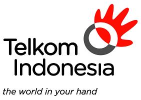 Layanan TelkomGroup Tetap Berjalan Normal Pasca Gempa di Sulteng