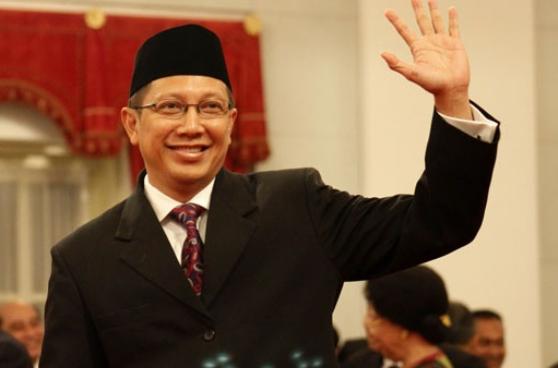 KPK Panggil Menteri Agama Besok, Minta Siapkan Berkas Terkait Kasus Suap
