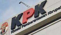 KPK Tahan Bupati Talaud Tersangka Suap Proyek Revitalisasi Pasar