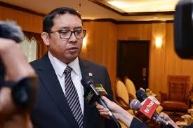 Wakil Ketua DPR : Indonesia Butuh Orang-Orang Berkomitmen Seperti Sutopo