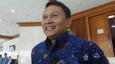 Komisi II DPR Usul Masa Kampanye Pilkada 2020 Diperpendek Jadi 60 Hari